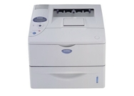 Brothter HL-6050DN Laser Printer with Duplex and Networking