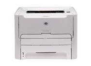 HP LaserJet 1160 RF LaserJet Printer