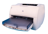 HP LaserJet 1300n RF LaserJet Printer