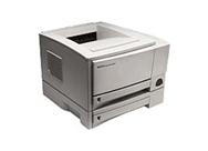 HP LaserJet 2100TN RF LaserJet Printer