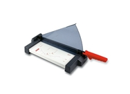 "HSM G3210 12.8"" Cutting Length Guillotines - 10 Sheets"