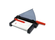 "HSM G3225 12.8"" Cutting Length Guillotine - 25 Sheets"
