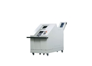 HSM HDS 230-2 Hard Drive & Back Up Media Dual Stage Shredder