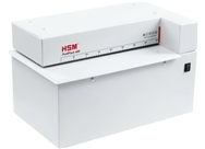 HSM Profipack 400, single layer cardboard converter