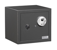 HZ-34 Biometric Burglary Safe