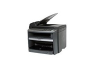 Canon imageCLASS MF4370dn Printer/Copier/Scanner/Fax