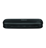 Fellowes 3 Minute Warm Up Document and Photo Laminator L80-9...