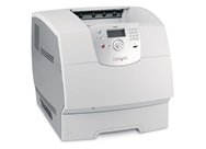 Lexmark 20G0250 Certified Remanufactured Laser Printer with Network