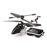 HELO TC iPhone Controlled Helicopter