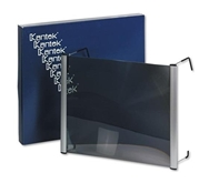 LCD Monitor Magnifier 17""
