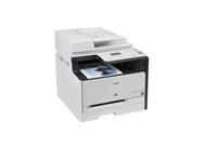 Canon Color imageCLASS MF8080CW Wireless Multifunction Printer