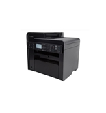 Canon imageCLASS MF4770n Black and White Laser Multifunction...