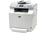 Brother MFC-9420CN RF Color Multi-Function Center