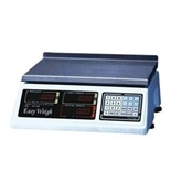 New Easy Weigh PC-100 Advanced High Capacity Price Computing...