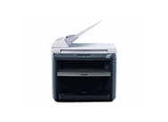 New CANON USAIC MF4690 Laser MFP Network-Ready Image Efficient And Easy-To-Use Expedient Sending