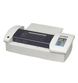Fellowes SPL 95 Pouch Laminator up to 10mil