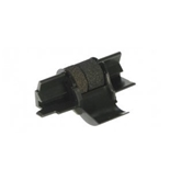 Canon P23-DH V Calculator Ink Roller, Black and Red, Compati...