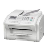 Panasonic Multifunction Laser Fax UF-5500