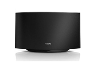 Philips AD7000W/37 Fidelio SoundAvia Wireless Speaker with A...
