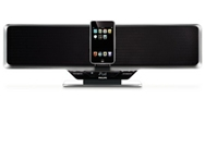 Philips DC910/37 Shelf Bar 30-Watt Audio System with iPod Do...