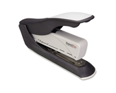 PaperPro StackMaster 60 Sheet High-Capacity Stapler, Gray (1200)