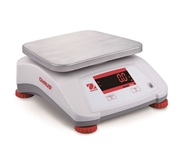 Valor 2000 Compact Bench Scale, 3 lb x 0.0005 lb