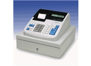 Royal 101CX RF Cash Register