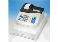 Royal 110CX RF Cash Register