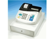 Royal 115CX RF Cash Register