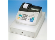 Royal 130cx RF Cash Register