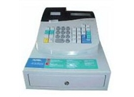 Royal 425cx RF Cash Register
