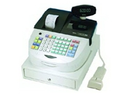 Royal 601SC RF Cash Register