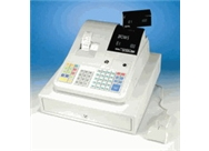 Royal 9180SC Cash Register