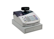 ROYAL A583CX REFURB TRML, 99 DEPT CASH REGISTER A583CXRF by ...