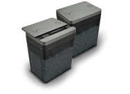 Royal DT4 Desktop Shredder