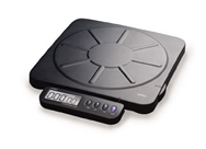 Royal EX400W Shipping Scale with Wireless Remote 29518Q