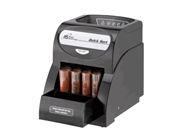 Royal Sovereign Rcd 3plus Counterfeit Detector