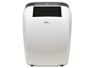 Royal Sovereign 11,000 BTU Portable Air Conditioner (ARP-9411)