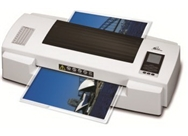 "Royal Sovereign 13"" PRO 6 ROLL PHOTO & DOCUMENT LAMINATOR (H..."