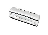 "13"" Thermal and Cold 4 Roller Pouch Laminator APL330U"