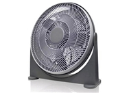 "Royal Sovereign 20"" High Velocity Air Circulator (RAC-HV20)"