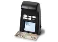 Royal Sovereign Counterfeit Detector with Infrared Camera (R...