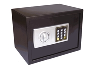 Royal Sovereign RS-SAFE20 Digital Safe - .30 cu. ft.