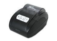 Royal Sovereign RTP-1 Thermal Printer for FS-44P Coin Sorter