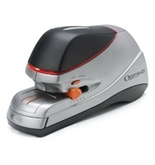 Swingline S7048209 Optima 45 Electric Stapler 45 Sheet Capac...