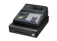 SAM4s - Samsung Cash Registers