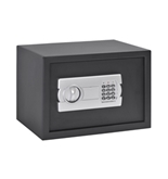 Sandusky Lee 3216-4 Personal Safe