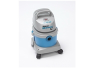 Shop-Vac 5895100 2.0-Peak Horsepower AllAround EZ Series Wet...