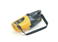 Shop-Vac 9991910 1.5-Peak HP Hippo Portable Industrial Handh...