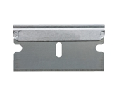 Stanley 28-510 Razor Blade with Dispenser, Pack of 10